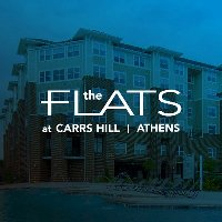 The Flats at Carrs Hill