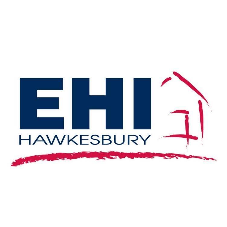 EHI Hawkesbury Pty Ltd