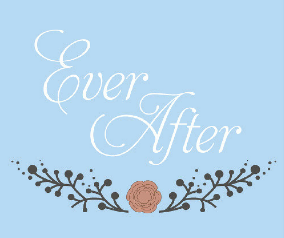 Ever After OK