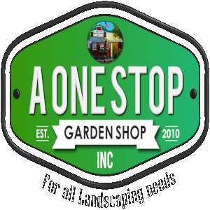 A One Stop Garden Shop