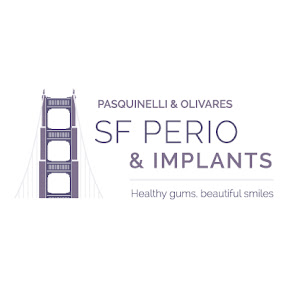 SF Perio & Implants Pasquinelli & Olivares