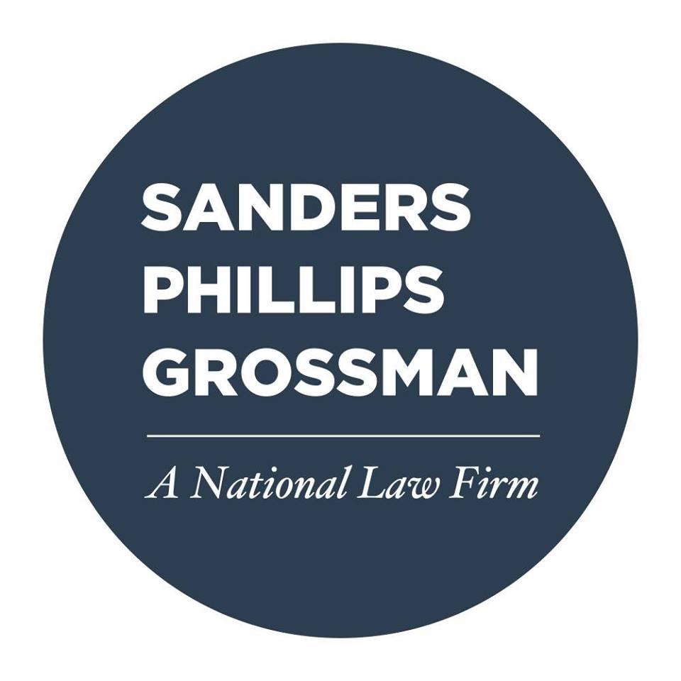Sanders Phillips Grossman LLC