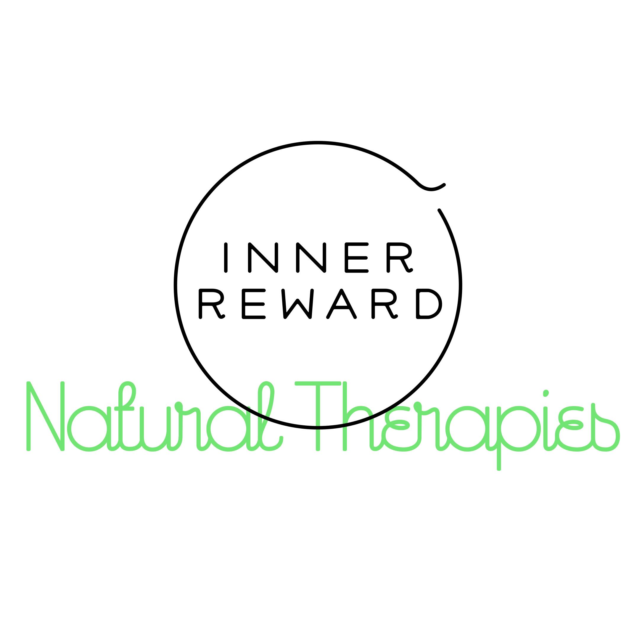 Inner Reward