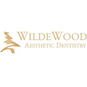 WildeWood Aesthetic Dentistry