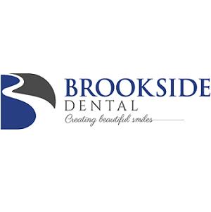 Brookside Dental