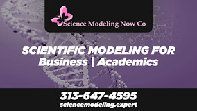 Science Modeling Now Co. LLC
