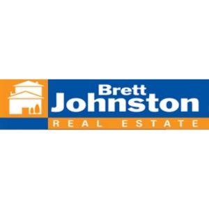 Brett Johnston Real Estate