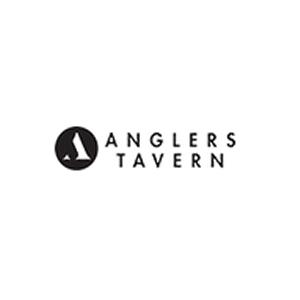 Anglers Tavern
