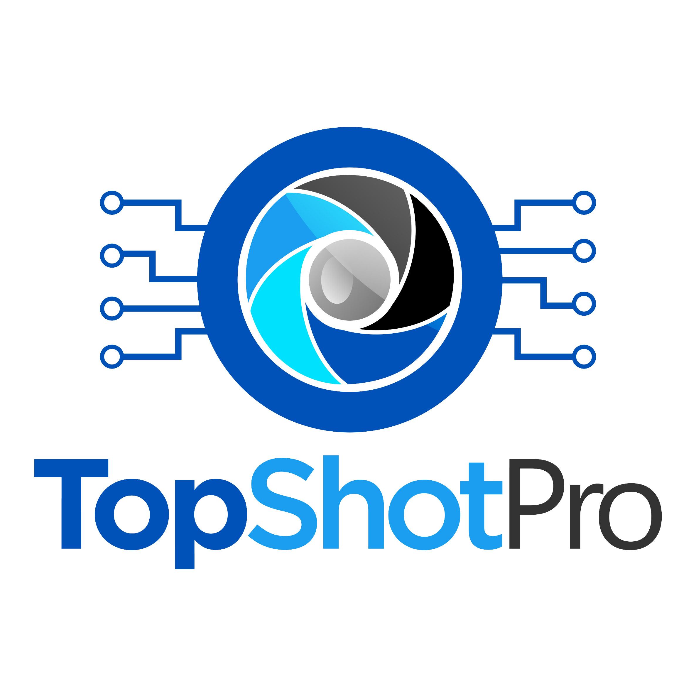 TopShotPro
