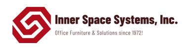 Inner Space Systems Inc