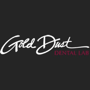 Gold Dust Dental Lab