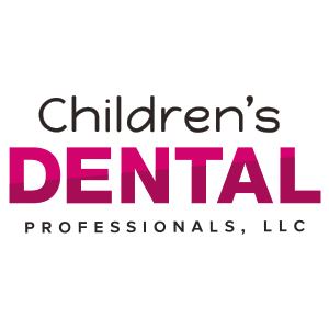 Children's Dental Professionals LLC