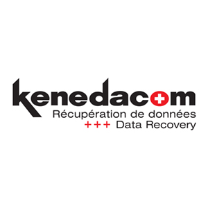 Kenedacom Data Recovery Inc