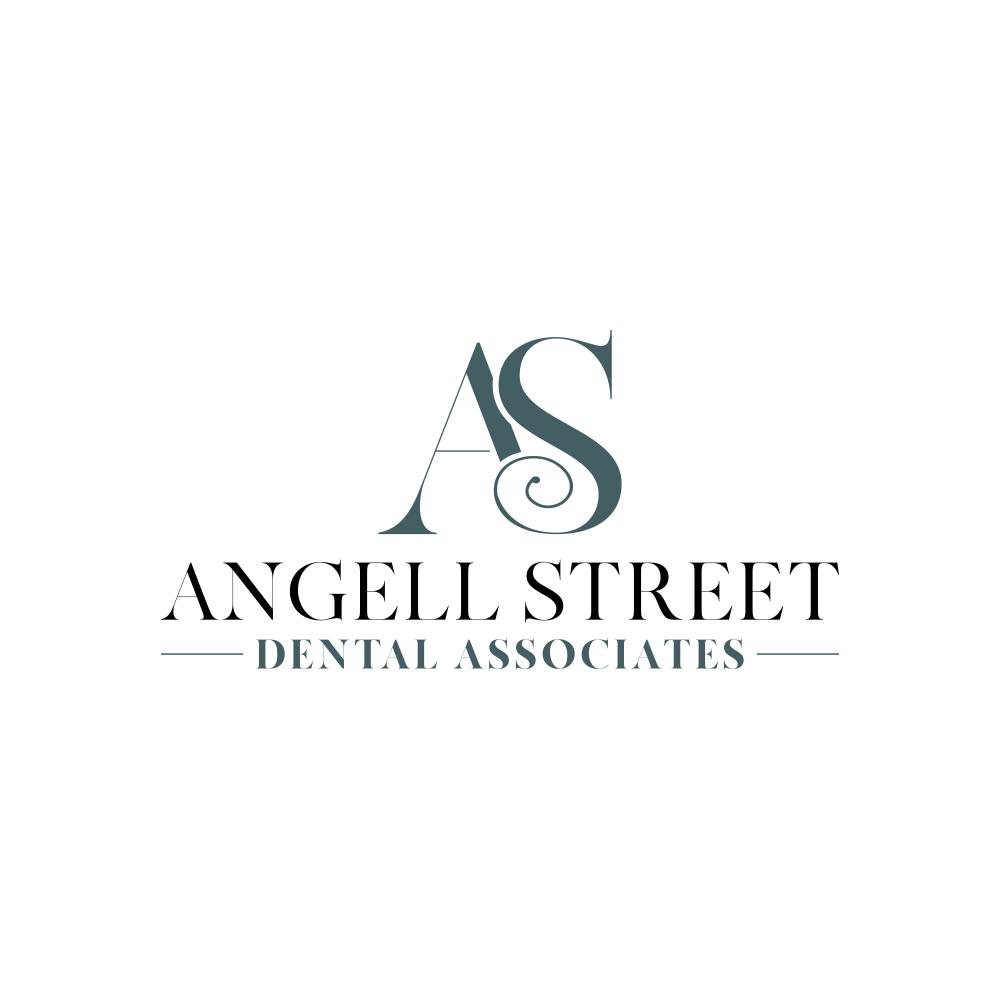 Angell Street Dental Associates