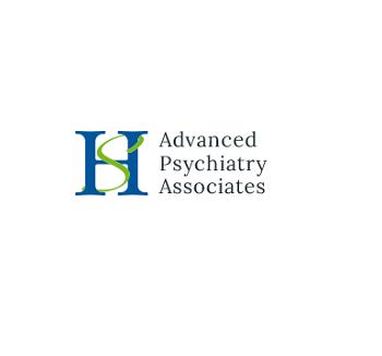 Advanced Psychiatry Associates