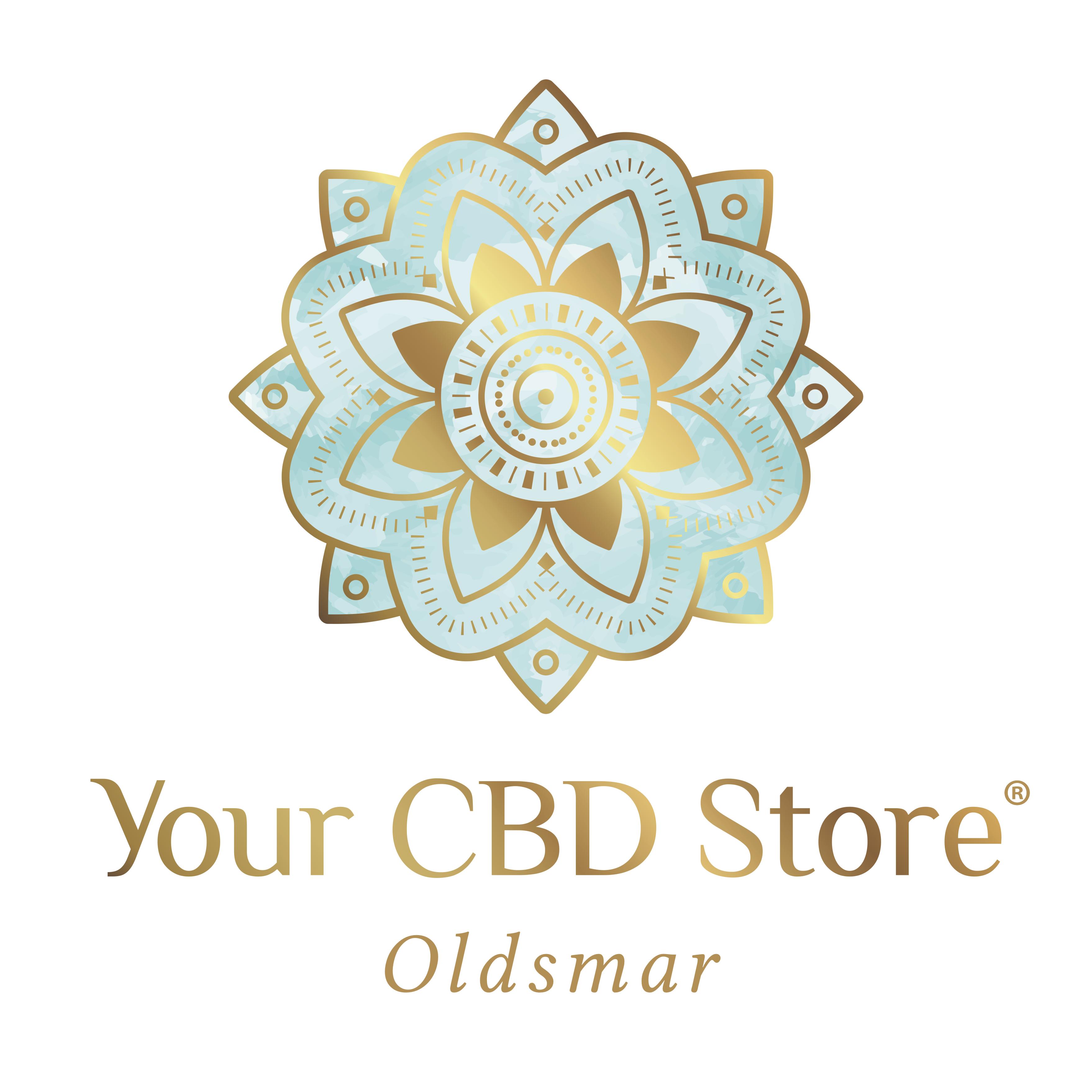 Your CBD Store - Oldsmar FL