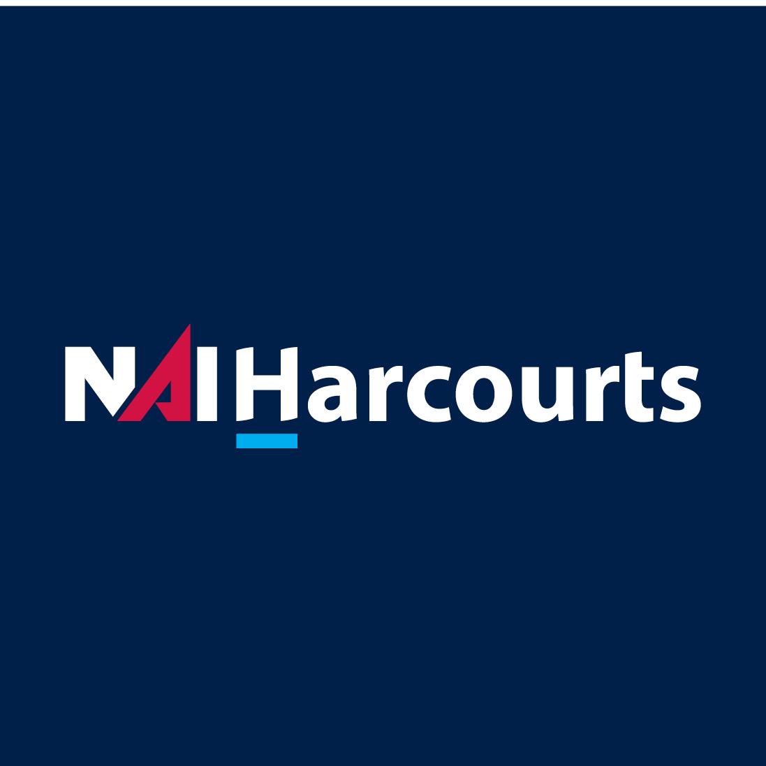 NAI Harcourts Metro
