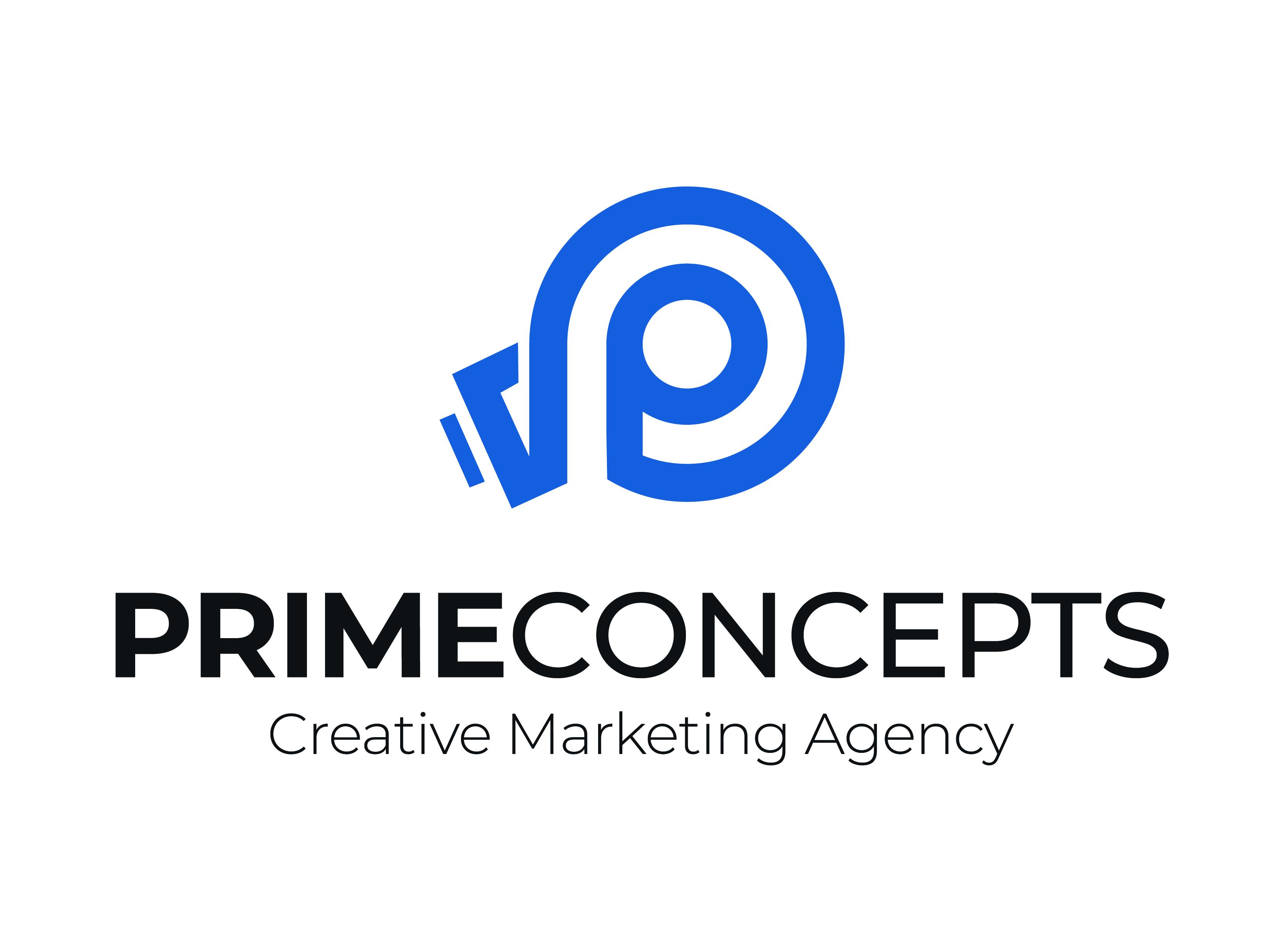 Prime Concepts Group Inc.