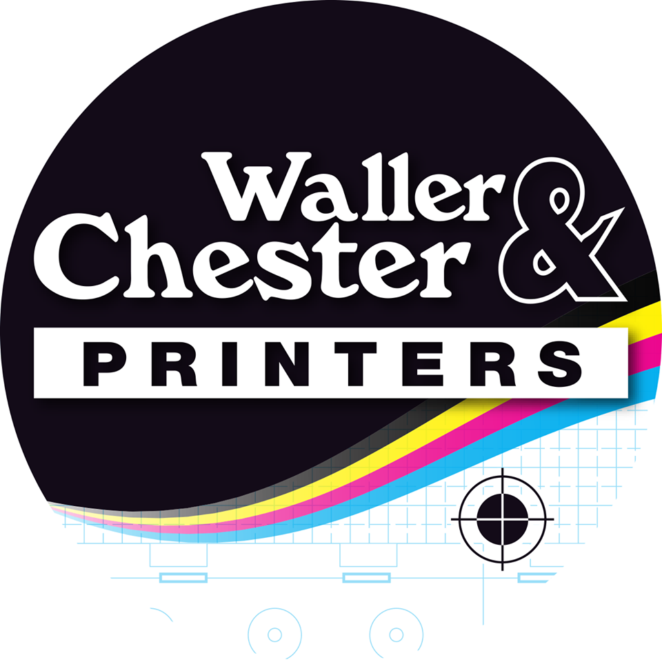 Waller & Chester Printers