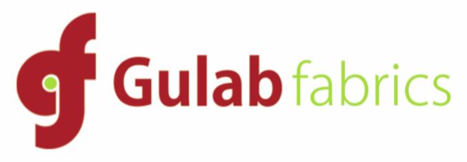 Gulab fabrics