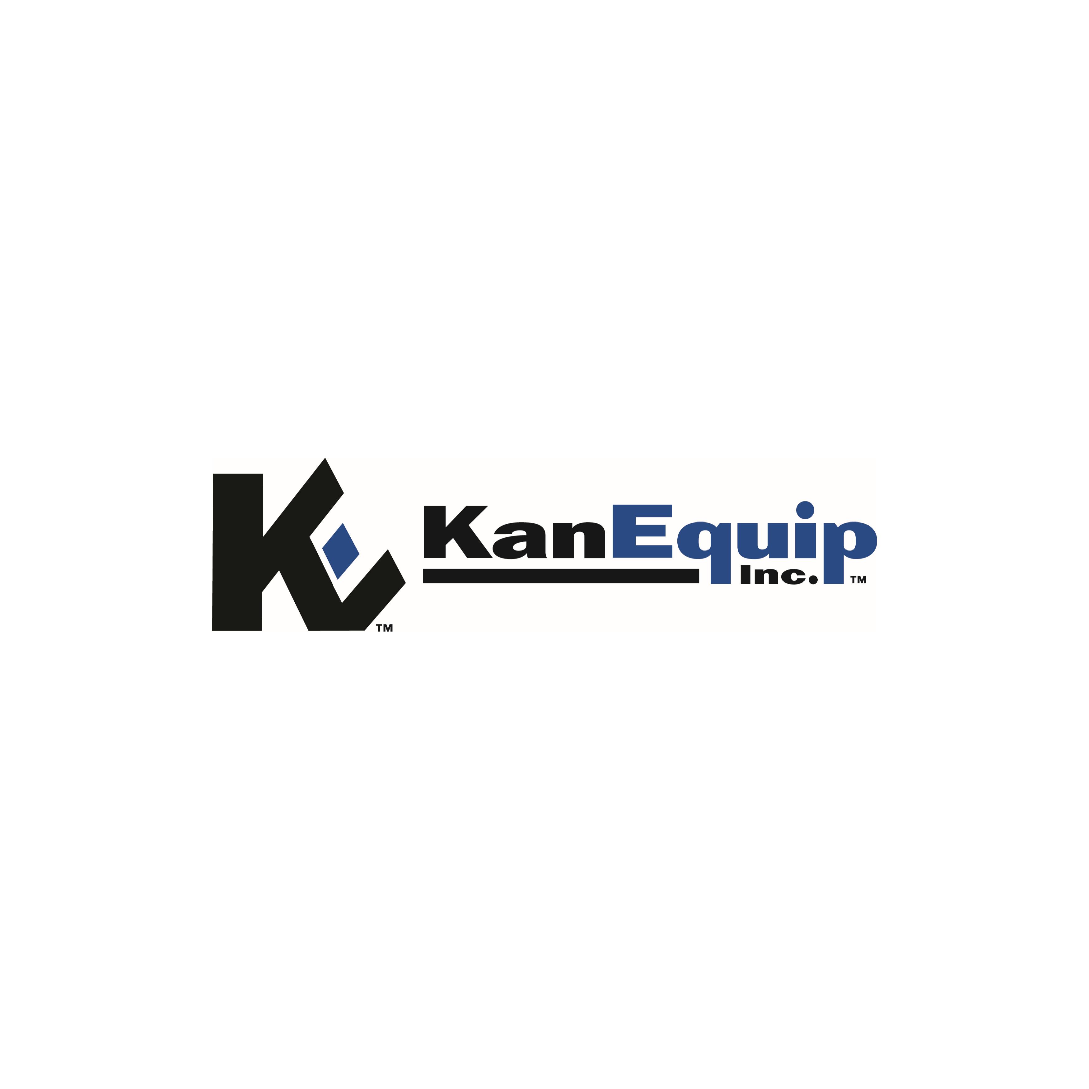 KanEquip Inc.