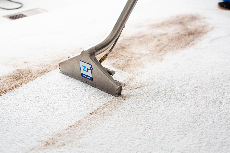 Image 3 | ZeroRez Houston Carpet Cleaning