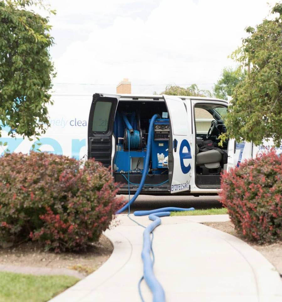 Image 4 | ZeroRez Houston Carpet Cleaning