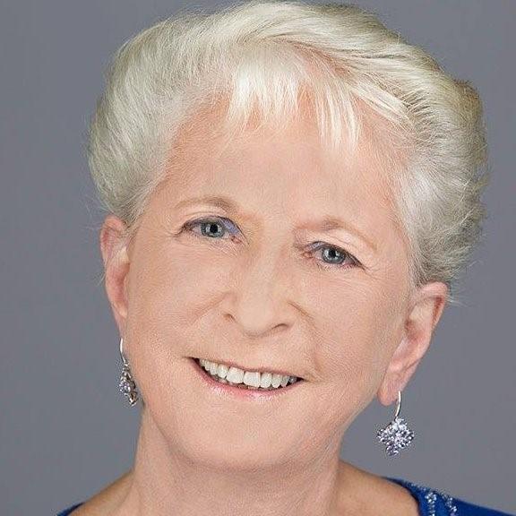 Dr. Bonnie Ring