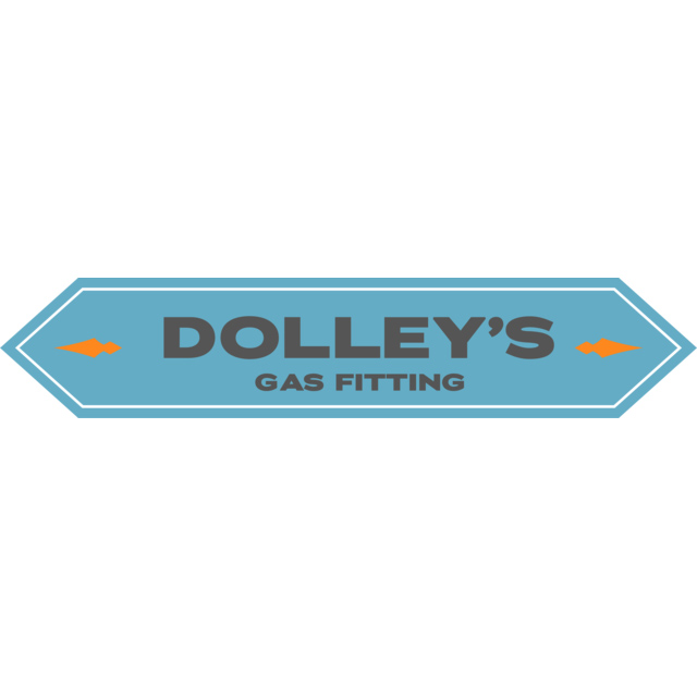 Dolley's Gasfitting