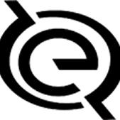 Elect Printing