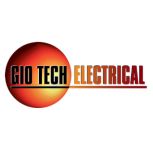 Gio Tech Renewables