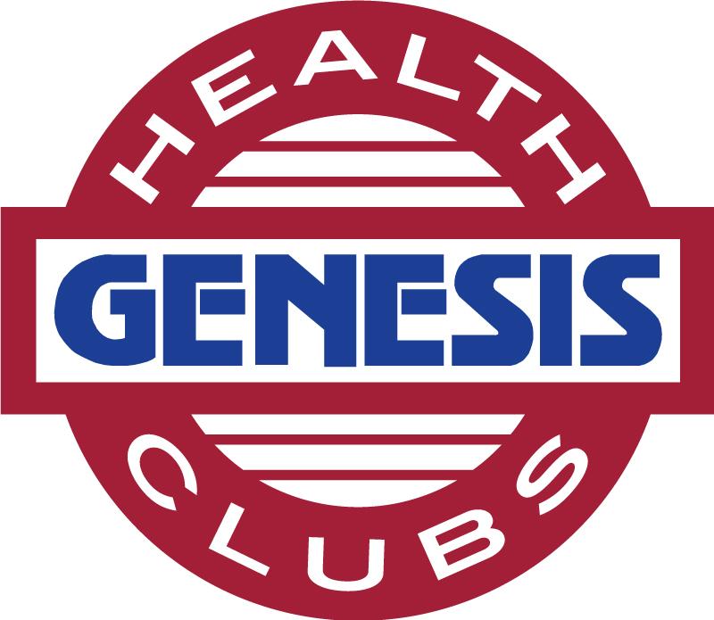 Genesis Health Clubs - Cass
