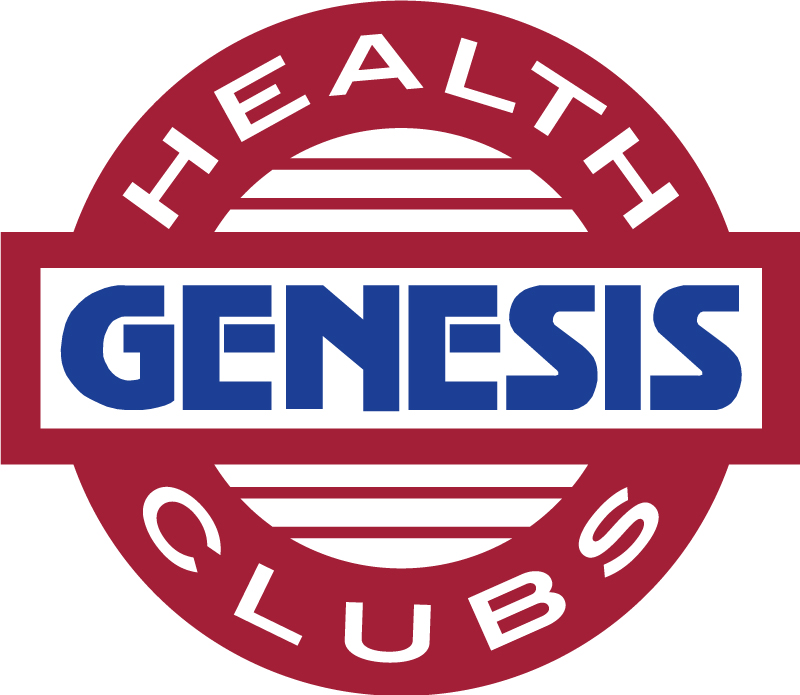Genesis Health Clubs - East Central
