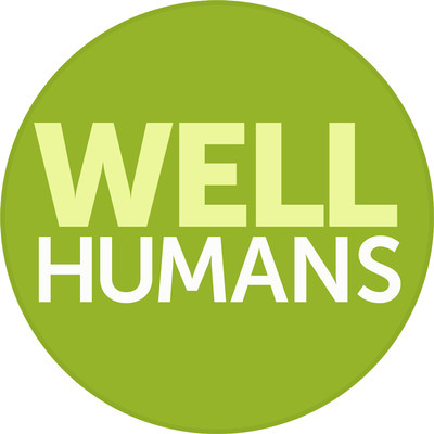 Well Humans