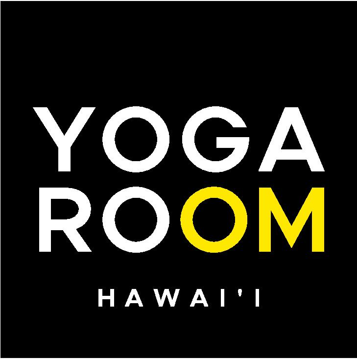The Yoga Room Hawaii