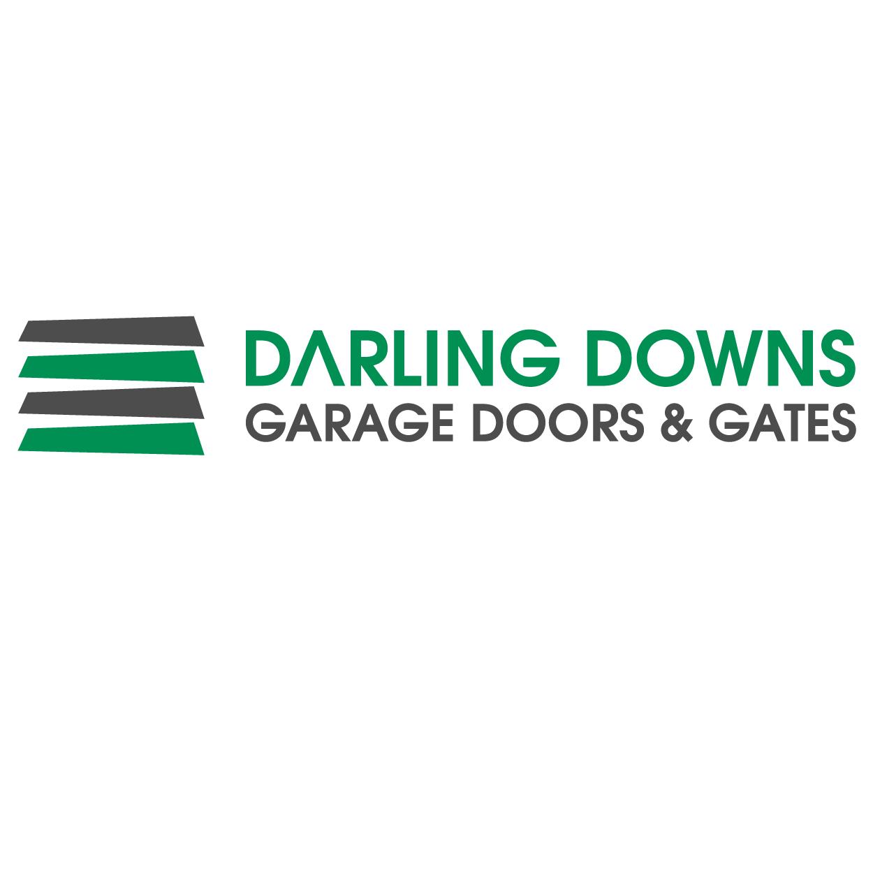 Darling Downs Garage Doors and Gates