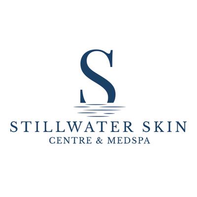 Stillwater Skin Centre & MedSpa