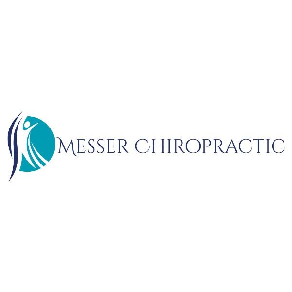 Messer Chiropractic & Nutrition Center