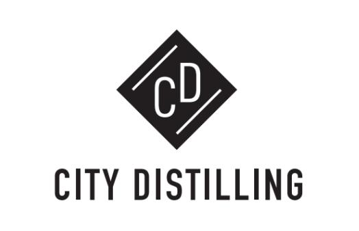 City Distilling