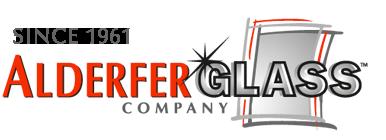 Alderfer Glass - Limerick