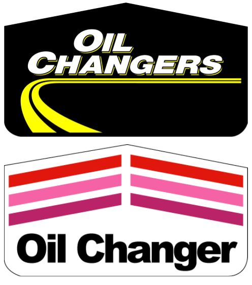 Oil changers lo