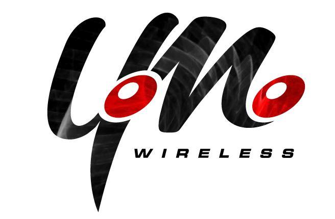 Y&M Enterprises - Yomo Wireless
