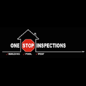 One Stop Inspections