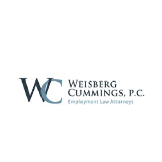 Weisberg Cummings P.C.