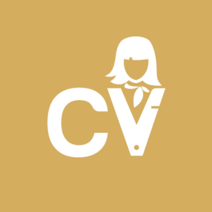 My CV Consultant | Professional Resume Writers Sydney