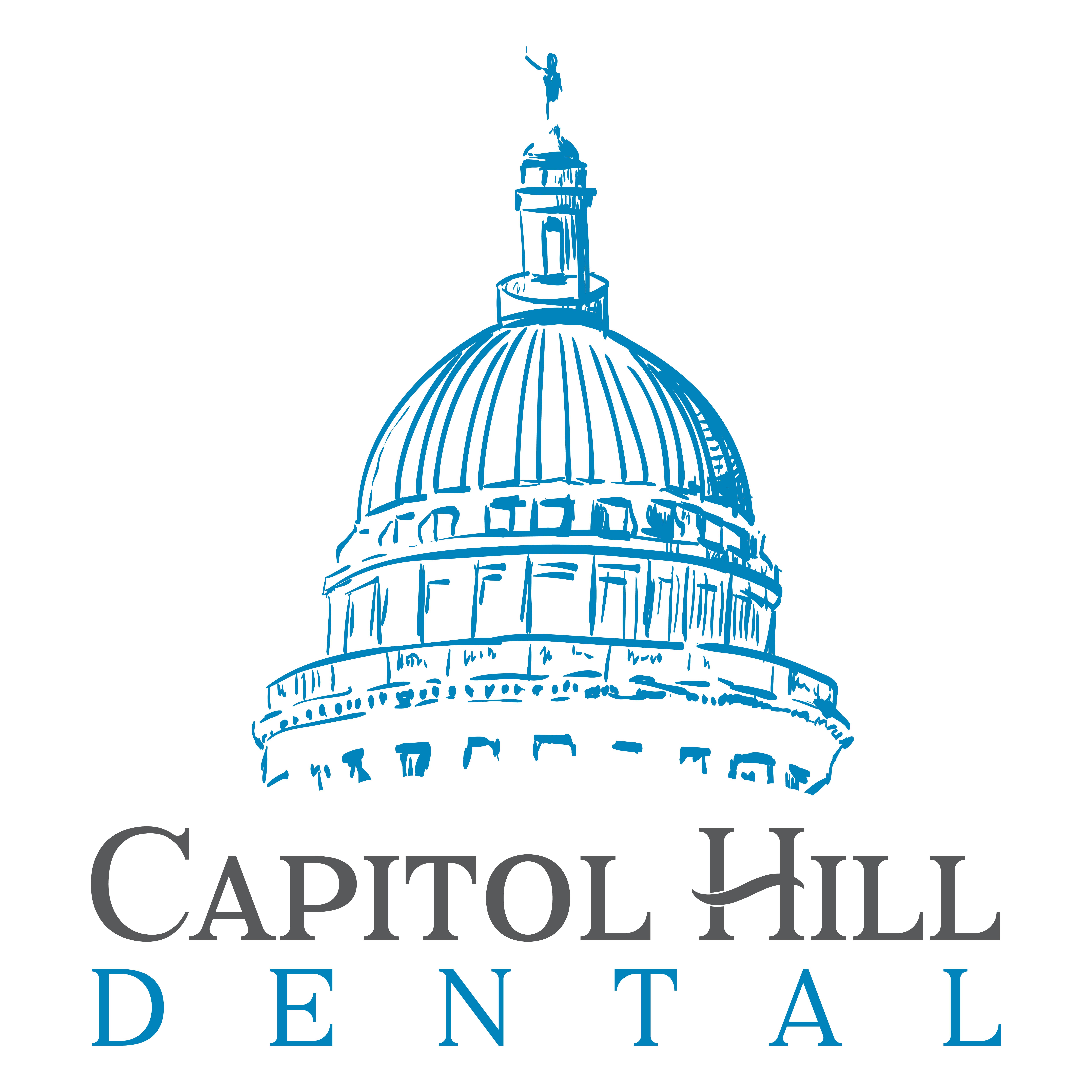 Capitol Hill Dental