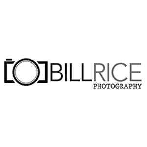 Bill Rice Photography