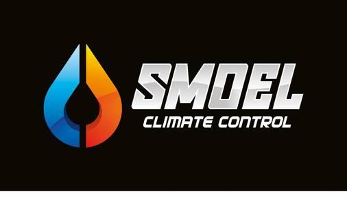 Smoel Climate Control