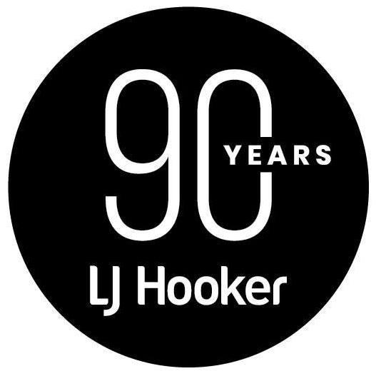 LJ Hooker Morisset