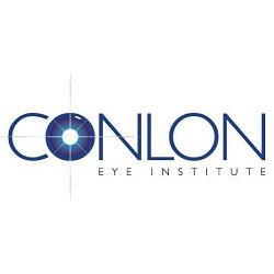 Conlon Eye Institute